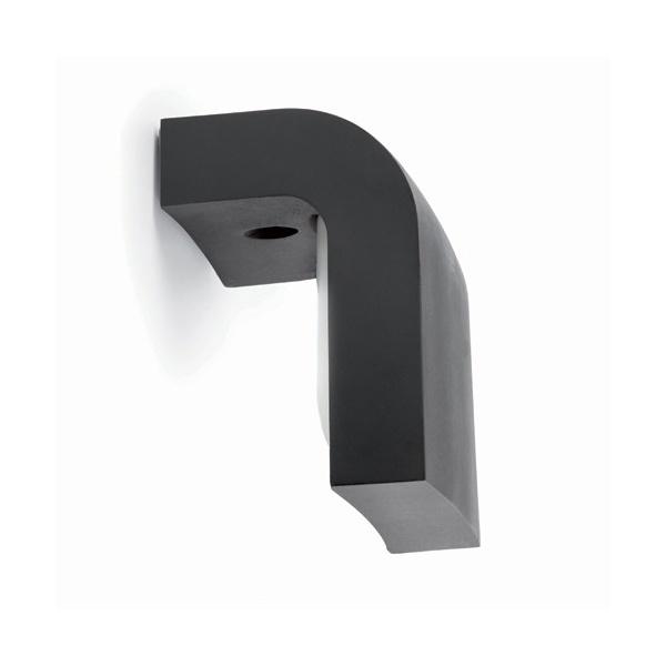 Applique exterieur klamp de la marque faro sur luminaire for Exterieur ip44