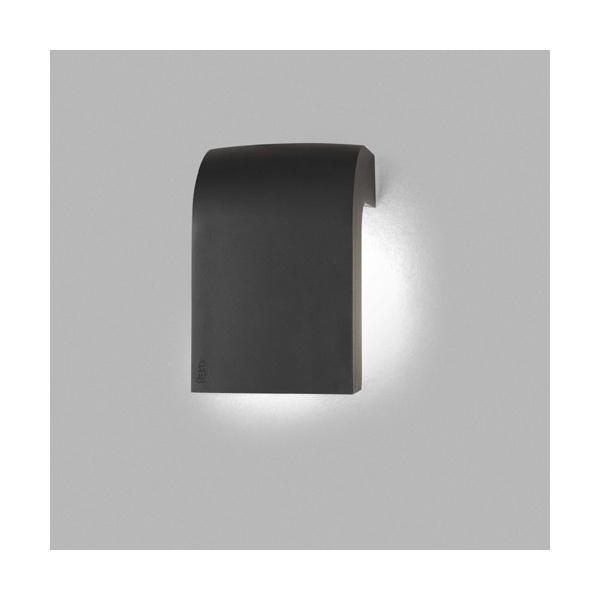 Applique exterieur klamp de la marque faro sur luminaire for Applique exterieur faro