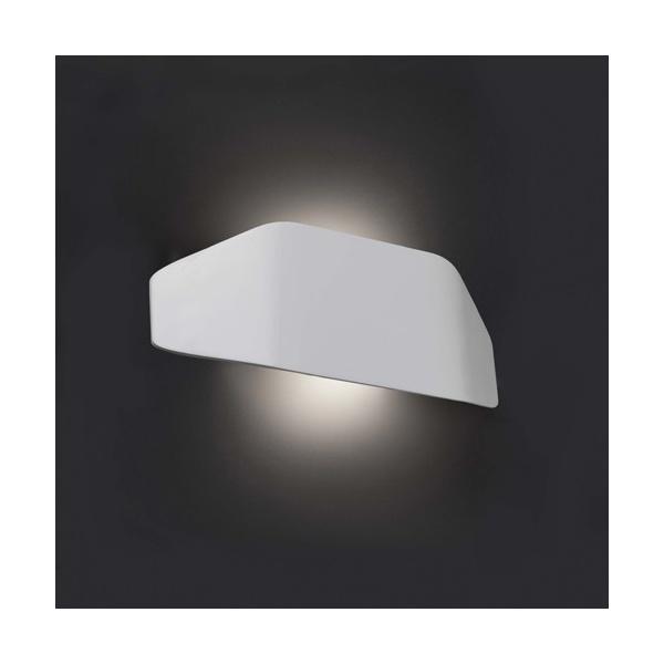 Applique exterieur future de la marque faro sur luminaire discount - Luminaire design discount ...