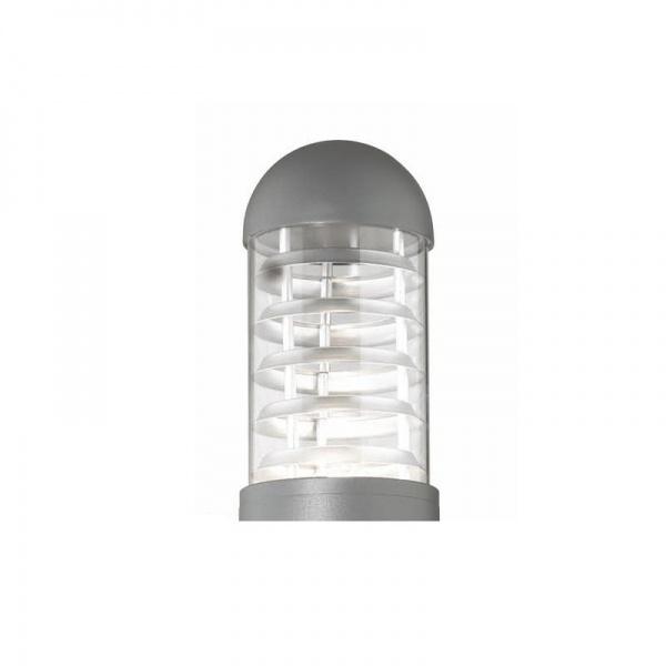 Applique exterieur polare de la marque ideal lux sur for Specialiste luminaire exterieur