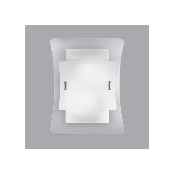 applique triplo de la marque ideal lux sur luminaire discount. Black Bedroom Furniture Sets. Home Design Ideas