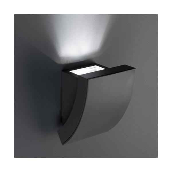 applique murale ext rieure pas ch re proa faro luminaire discount. Black Bedroom Furniture Sets. Home Design Ideas