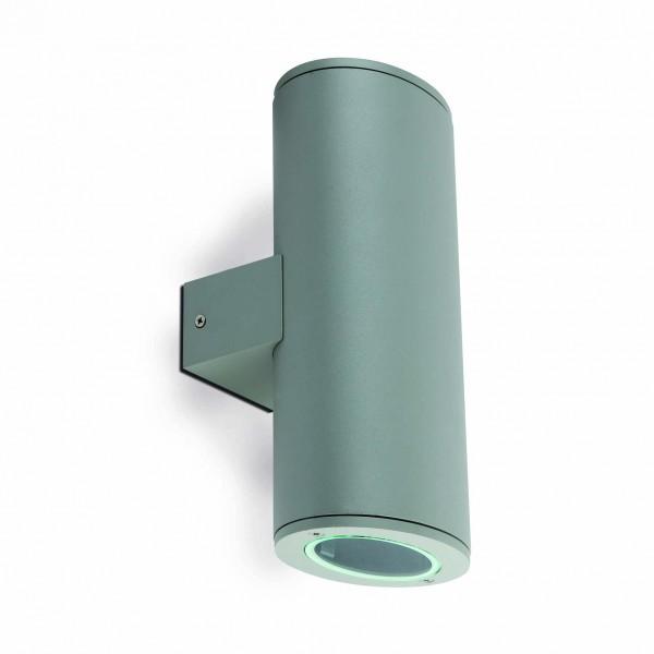 Applique exterieur piston faro sur luminaire discount for Applique exterieur up down