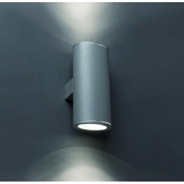 Applique exterieur piston faro sur luminaire discount - Luminaire faro exterieur ...