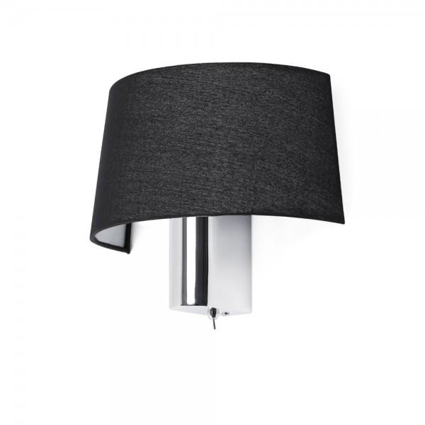 Applique hotel de la marque faro sur luminaire discount - Luminaire design discount ...