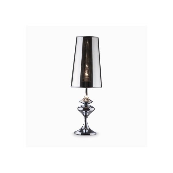 Lampe design alfiere ideal lux pas cher luminaire discount - Luminaires design discount ...