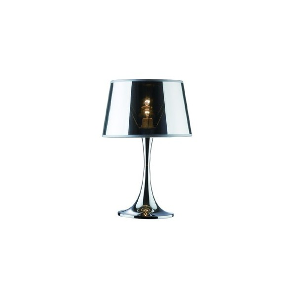 Lampe design pas ch re poser london luminaire discount for Lampe de bureau london
