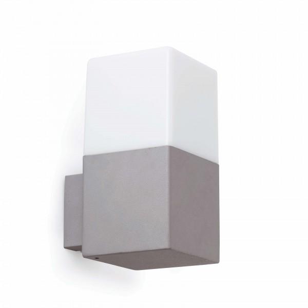 Applique exterieur tarraco faro sur luminaire discount for Applique exterieur faro