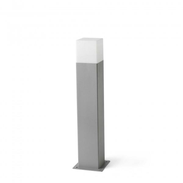 Borne exterieur tarraco faro sur luminaire discount - Luminaires design discount ...