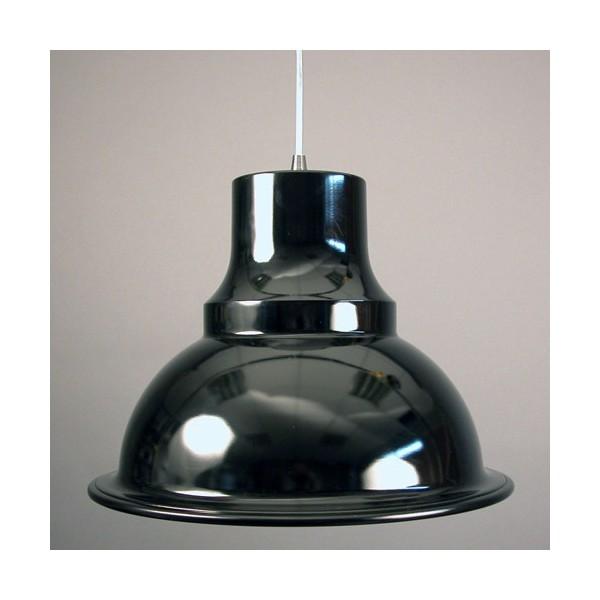 suspension loft de la marque aluminor sur luminaire discount. Black Bedroom Furniture Sets. Home Design Ideas