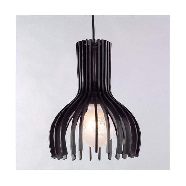 Suspension s 280 de la marque aluminor sur luminaire discount - Luminaires design discount ...