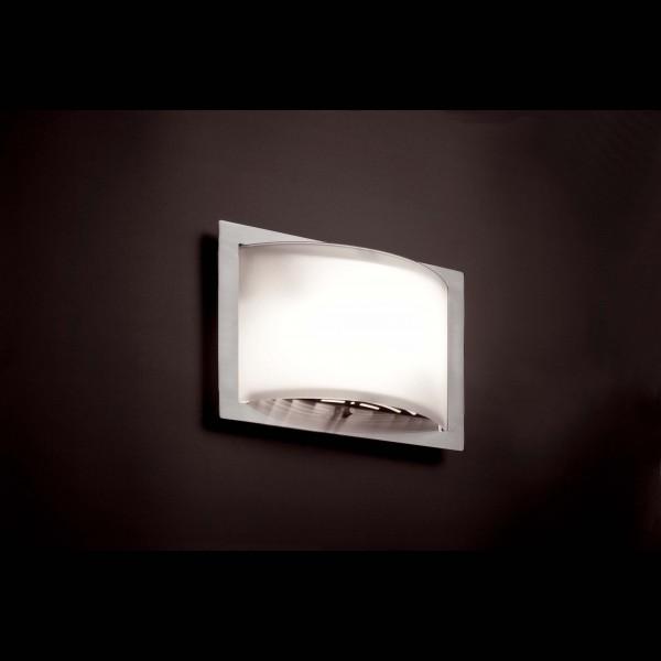 Applique diula de la marque faro sur luminaire discount - Luminaire design discount ...