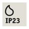IP 23