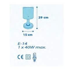 lampe-acquarium-dalber