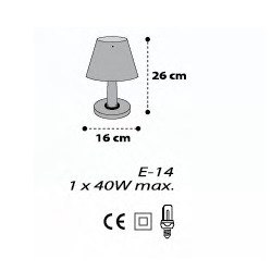 lampe-f1-dalber