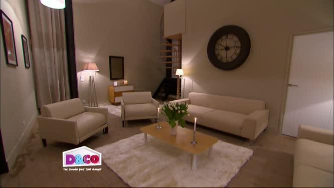 Partenaires luminaire discount for M6 deco fr