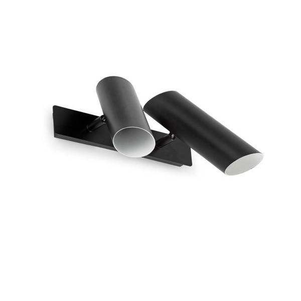 Applique LINK - L25cm - 2xGU10- Faro