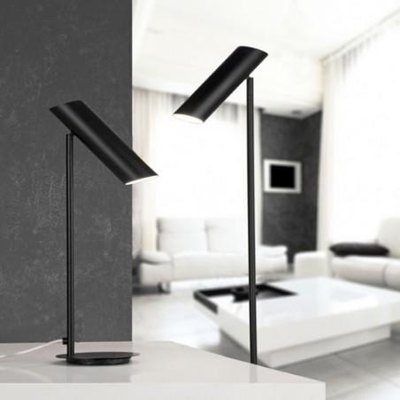 LINK Lampe - Faro