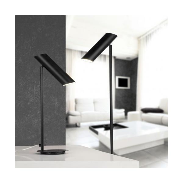 Lampe link de la marque faro sur luminaire discount - Luminaire design discount ...