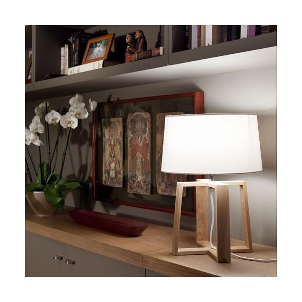 BLISS Lampe - Faro