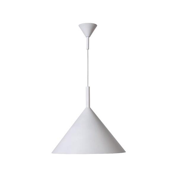 suspension chapeau de la marque lucide sur luminaire discount. Black Bedroom Furniture Sets. Home Design Ideas