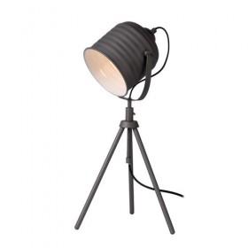 STUDIO Lampe - LUCIDE