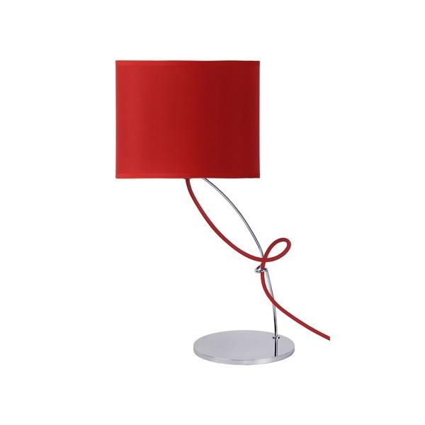 Lampe swing de la marque lucide sur luminaire discount - Luminaire design discount ...