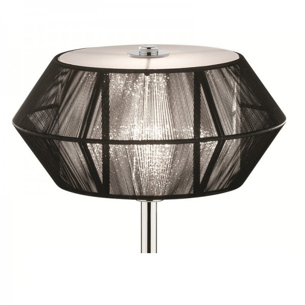 SWEET HOME Lampe - Ideal-Lux