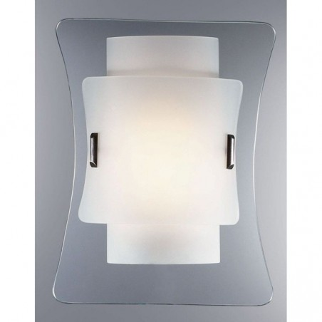 TRIPLO Applique - Ideal-Lux