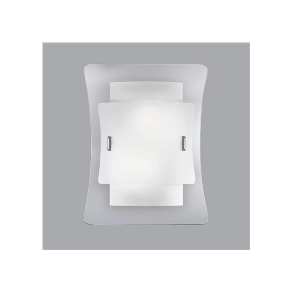 TRIPLO Applique - Ideal-Lux