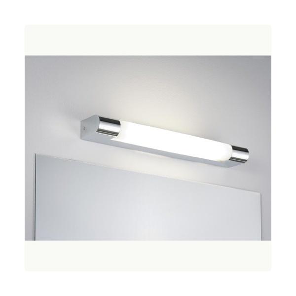 Applique mizar de la marque paulmann sur luminaire discount for Applique salle de bain paulmann