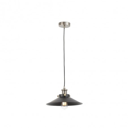 MARLIN - Suspension - Faro - Noir