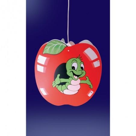 Suspension enfant - POMME - Lineazero