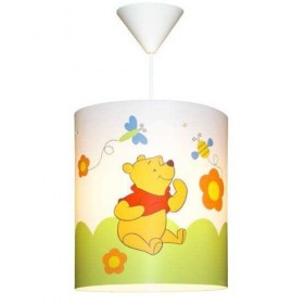 Suspension enfant - WINNIE L'OURSON - Lineazero