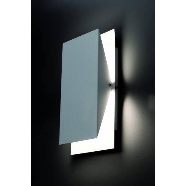 applique homs faro sur luminaire discount. Black Bedroom Furniture Sets. Home Design Ideas