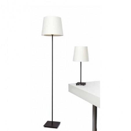 Lampadaire et lampe - BANFF - Faro