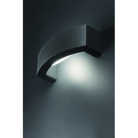 Applique exterieur - ANCORA - Faro sur Luminaire Discount