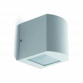 Applique exterieur - LAMA  - Faro sur Luminaire Discount