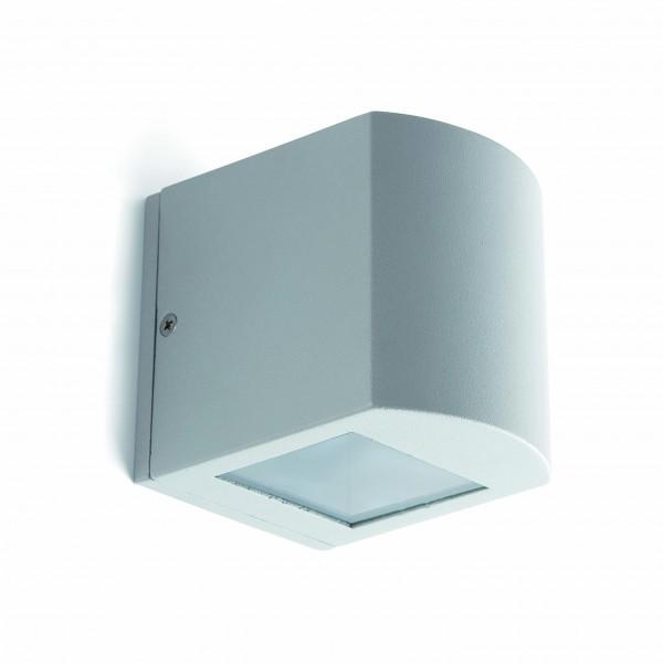 Applique exterieur LAMA - IP54 - G9 40W - Faro