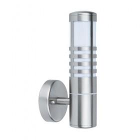 Applique exterieur - COTO - Faro sur Luminaire Discount