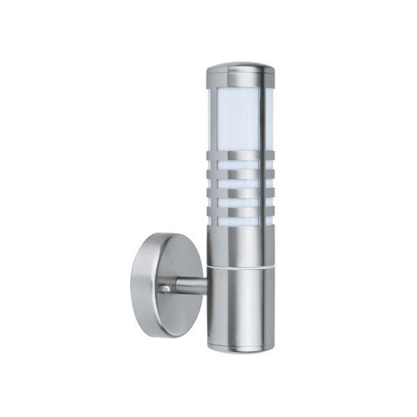 Applique exterieur COTO - IP44 - H25cm - Faro