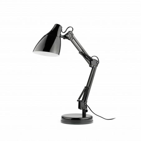 Lampe de bureau GRU - Faro - sur Luminaire Discount