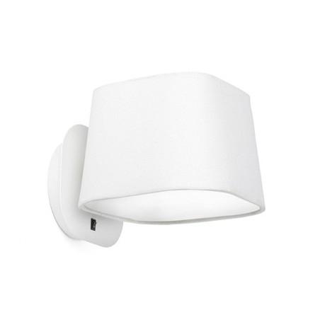 Applique SWEET - Faro - sur Luminaire Discount