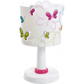 Lampe BUTTERFLY- Dalber sur Luminaire Discount
