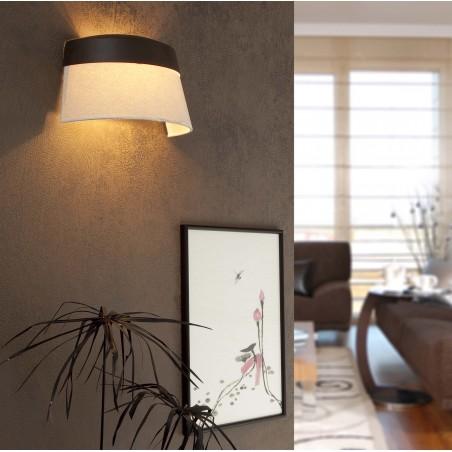 Applique SAC de la marque Faro sur Luminaire Discount