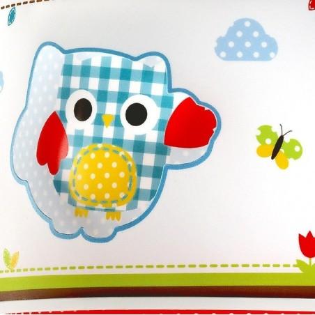 Suspension Owls de la marque Dalber