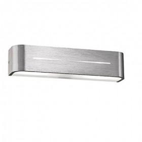 Applique POSTA - aluminium - 36cm - Ideal-Lux