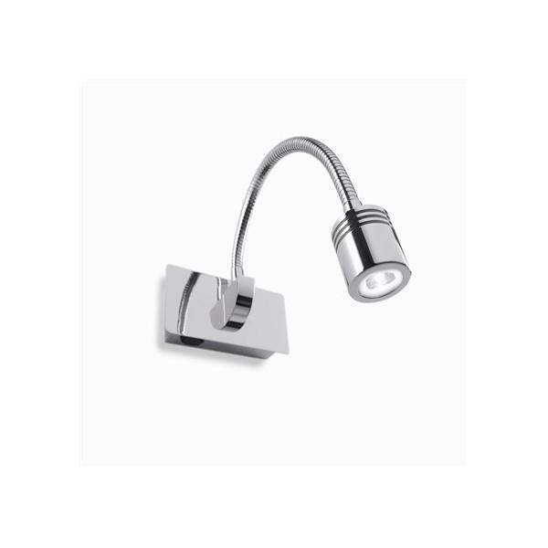 Applique DYNAMO - LED - Ideal-Lux