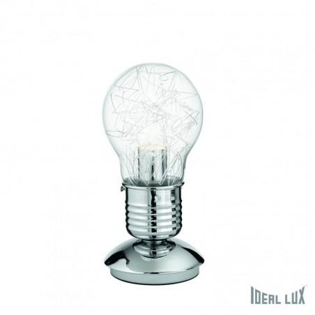 Lampe LUCE MAX - H30cm - Ideal-Lux