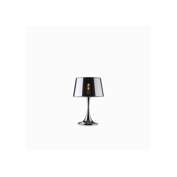 lampe design pas ch re poser london luminaire discount. Black Bedroom Furniture Sets. Home Design Ideas